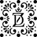 ZirveDekor